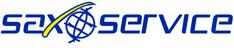 Saxo Service Logo